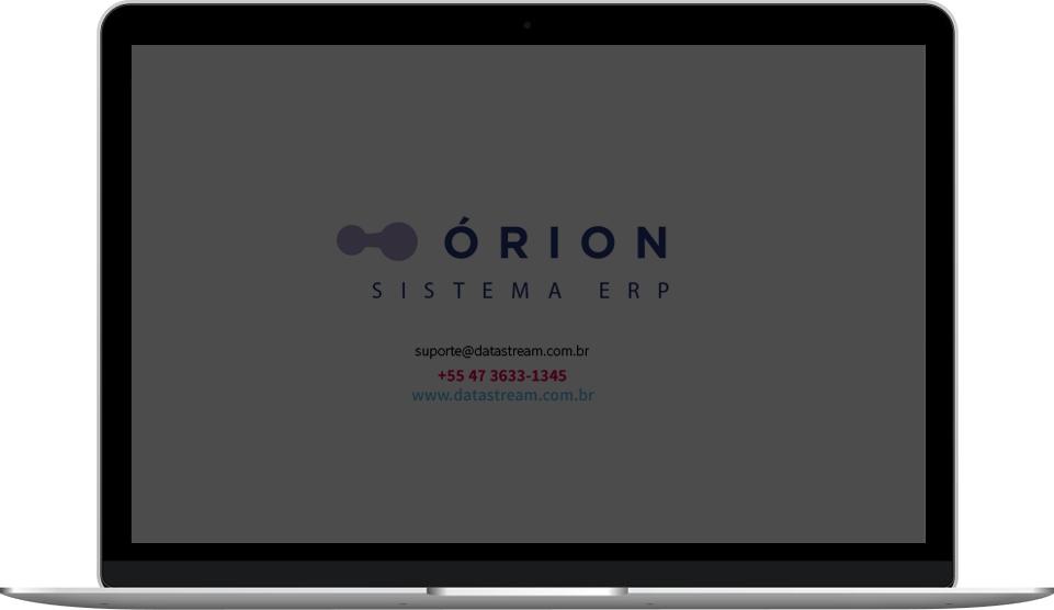 Datastream Sistemas