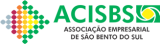 Acisbs